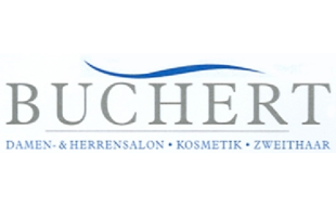 Logo von Biosthetique Salon Buchert