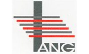 Logo von Lang Sonnenschutztechnik
