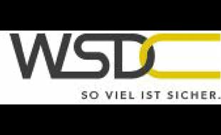 Logo von WSD Wach- und Schließdienst GmbH