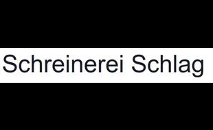Bild zu Schreinerei Schlag - Inhaber Eberhard Schlag in Stuttgart