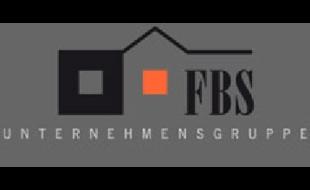 Logo von FBS Unternehmensgruppe