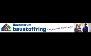 baustoffring i&m GmbH