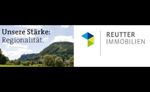 Logo von Reutter Immobilien GmbH