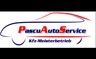 Logo von Pascu-Auto-Service,Kfz-Meisterbetieb