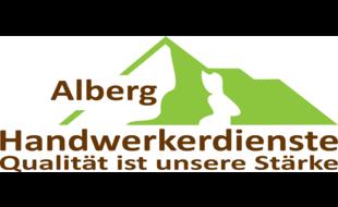 Alberg Handwerkerdienste