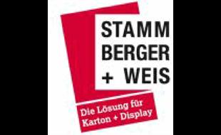 Logo von Stammberger & Weis Kartonagenfabrik GmbH