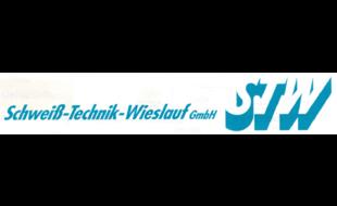 Schweiß-Technik-Wieslauf GmbH