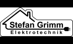 Grimm Elektrotechnik GmbH