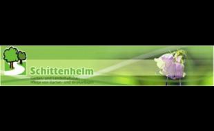 Bild zu Schittenhelm Garten- und Landschaftsbau in Ludwigsburg in Württemberg