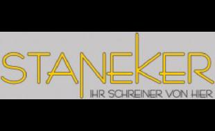 Staneker Schreinerei