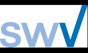 Logo von SW Verwaltungsgesellschaft mbH
