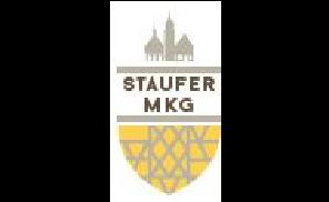 Bild zu Heine Jörg Dr.Dr.med. & Kollegen, STAUFER MKG in Waiblingen