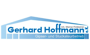 Hoffmann Gerhard e.K. Inhaber Werner Finkbeiner