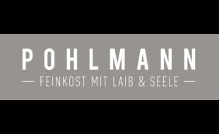 Feinkost Pohlmann, Maximilian Pohlmann & Nadine Velten GbR