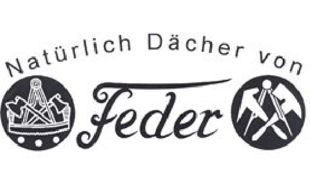Feder GmbH Dachdeckerei-Zimmerei-Holzschindeln
