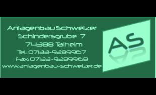 Anlagenbau Oliver Schweizer