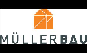 Bauunternehmen Benno Müller