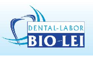 Dental-Labor Bio-Lei GmbH
