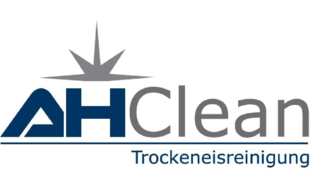 AHC-Clean Inh. Andrej Horka