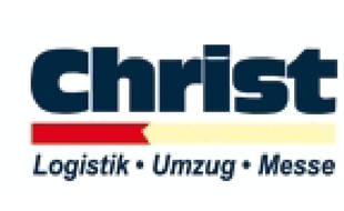 Andreas Christ Spedition & Möbeltransport GmbH