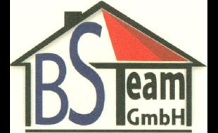 Logo von BS Team Bauservice GmbH