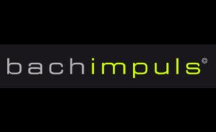 bachimpuls Werbeagentur