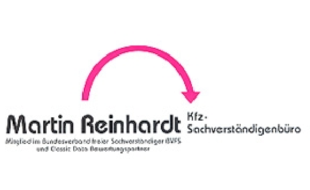 Bild zu Freies Kfz.-Gutachterbüro Reinhardt in Ludwigsburg in Württemberg