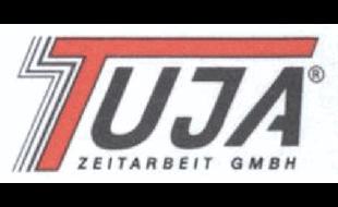 TUJA Zeitarbeit GmbH