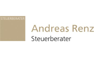 Logo von Renz Andreas Steuerberatung