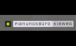 Logo von Architektur + Baudienstleistung Kieweg