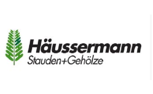 Bild zu Häussermann Stauden + Gehölze GmbH in Möglingen Kreis Ludwigsburg in Württemberg