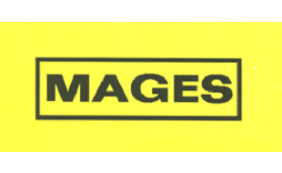 Autovermietung Mages GmbH