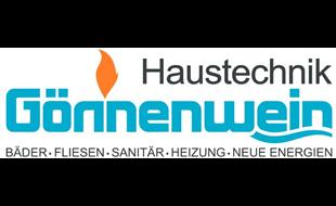 Gönnenwein Haustechnik GmbH & Co.KG