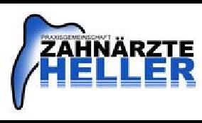 Bild zu Praxisgemeinschaft Zahnärzte Heller in Mengen in Württemberg