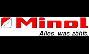 Minol Messtechnik