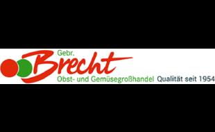 Gebr. Brecht GmbH