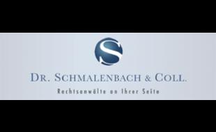 Anwaltskanzlei Dr. Schmalenbach & Coll.