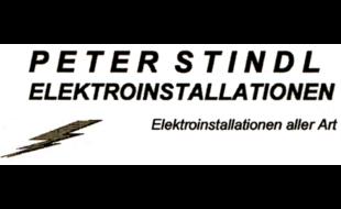 Bild zu Elektro Stindl Peter Elektroinstallationen in Stuttgart