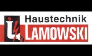 Bild zu Lamowski Haustechnik in Bad Friedrichshall
