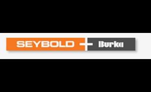 Seybold + Burka