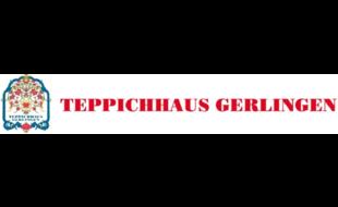 Teppichhaus Gerlingen