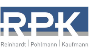 RPK, Reinhardt/Pohlmann/Kaufmann Partnerschaft mbB