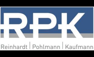 Logo von RPK, Reinhardt/Pohlmann/Kaufmann Partnerschaft mbB