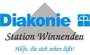 Diakoniestation Winnenden