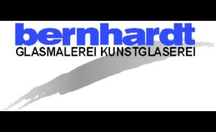 Bernhardt Glasreparaturen
