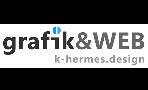 Bild zu Grafikdesign/Webdesign K. Hermes in Deißlingen