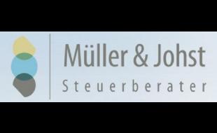 Müller Gottwick Johst Partner mbB