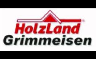 HolzLand Grimmeisen
