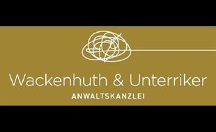 Wackenhuth & Unterriker Rechtsanwälte