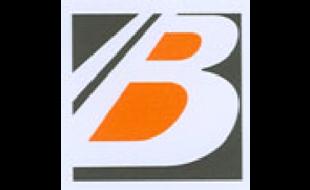 Bild zu Bohn Siegfried GmbH + Co KG in Stuttgart